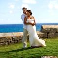 Svatba Barbados