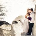 Svatba na Rhodu