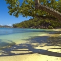 Svatba na Seychelách v La Reserve