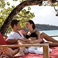 Svatební cesta Grenada