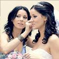 Svatební video