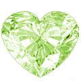 Zelená svatba