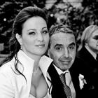 Gabriela a Miroslav